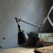 lampen-593-fruehe-vernickelte-scherenleuchte-midgard-wandarm-early-nickel-plated-curt-fischer-scissor-wall-lamp_52