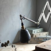 lampen-593-fruehe-vernickelte-scherenleuchte-midgard-wandarm-early-nickel-plated-curt-fischer-scissor-wall-lamp__-(20)