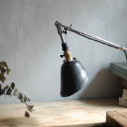lampen-593-fruehe-vernickelte-scherenleuchte-midgard-wandarm-early-nickel-plated-curt-fischer-scissor-wall-lamp__-(31)