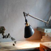 lampen-593-fruehe-vernickelte-scherenleuchte-midgard-wandarm-early-nickel-plated-curt-fischer-scissor-wall-lamp__-(4)