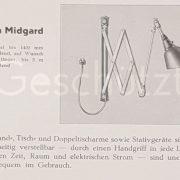 lampen-593-fruehe-vernickelte-scherenleuchte-midgard-wandarm-early-nickeled-curt-fischer-schissor-wall-lamp