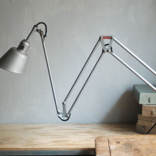 lampen-617-gelenlampe-drp-arpela-tischleuchte-arbeitslampe-rare-task-table-lamp-original-condition-70