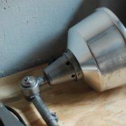 lampen-537-grosse-upcycled-scherenleuchte-midgard-ddrp-scherenlampe-big-industrial-wall-lamp-curt-fischer_01