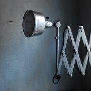 lampen-537-grosse-upcycled-scherenleuchte-midgard-ddrp-scherenlampe-big-industrial-wall-lamp-curt-fischer_04