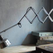 lampen-537-grosse-upcycled-scherenleuchte-midgard-ddrp-scherenlampe-big-industrial-wall-lamp-curt-fischer_05