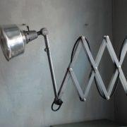 lampen-537-grosse-upcycled-scherenleuchte-midgard-ddrp-scherenlampe-big-industrial-wall-lamp-curt-fischer_06