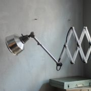 lampen-537-grosse-upcycled-scherenleuchte-midgard-ddrp-scherenlampe-big-industrial-wall-lamp-curt-fischer_07