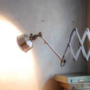 lampen-537-grosse-upcycled-scherenleuchte-midgard-ddrp-scherenlampe-big-industrial-wall-lamp-curt-fischer_08
