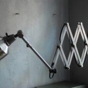 lampen-537-grosse-upcycled-scherenleuchte-midgard-ddrp-scherenlampe-big-industrial-wall-lamp-curt-fischer_09
