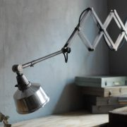 lampen-537-grosse-upcycled-scherenleuchte-midgard-ddrp-scherenlampe-big-industrial-wall-lamp-curt-fischer_10