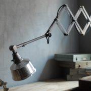 lampen-537-grosse-upcycled-scherenleuchte-midgard-ddrp-scherenlampe-big-industrial-wall-lamp-curt-fischer_11