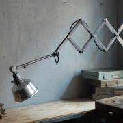 lampen-537-grosse-upcycled-scherenleuchte-midgard-ddrp-scherenlampe-big-industrial-wall-lamp-curt-fischer_12