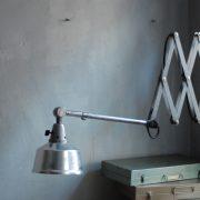 lampen-537-grosse-upcycled-scherenleuchte-midgard-ddrp-scherenlampe-big-industrial-wall-lamp-curt-fischer_16