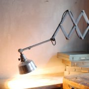 lampen-537-grosse-upcycled-scherenleuchte-midgard-ddrp-scherenlampe-big-industrial-wall-lamp-curt-fischer_17