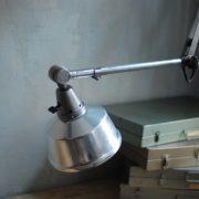 lampen-537-grosse-upcycled-scherenleuchte-midgard-ddrp-scherenlampe-big-industrial-wall-lamp-curt-fischer_18
