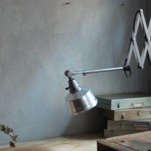 lampen-537-grosse-upcycled-scherenleuchte-midgard-ddrp-scherenlampe-big-industrial-wall-lamp-curt-fischer_20