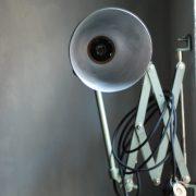lampen-618-midgard-nr-110-scherenleuchte-originalerhalt-scherenlampe-curt-fischer-hammerschlag-hammertone-scissor-lamp-wall-bauhaus_02
