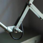 lampen-618-midgard-nr-110-scherenleuchte-originalerhalt-scherenlampe-curt-fischer-hammerschlag-hammertone-scissor-lamp-wall-bauhaus_05