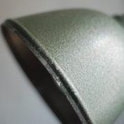 lampen-618-midgard-nr-110-scherenleuchte-originalerhalt-scherenlampe-curt-fischer-hammerschlag-hammertone-scissor-lamp-wall-bauhaus_07