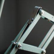 lampen-618-midgard-nr-110-scherenleuchte-originalerhalt-scherenlampe-curt-fischer-hammerschlag-hammertone-scissor-lamp-wall-bauhaus_08