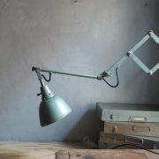 lampen-618-midgard-nr-110-scherenleuchte-originalerhalt-scherenlampe-curt-fischer-hammerschlag-hammertone-scissor-lamp-wall-bauhaus_16
