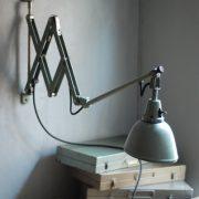 lampen-618-midgard-nr-110-scherenleuchte-originalerhalt-scherenlampe-curt-fischer-hammerschlag-hammertone-scissor-lamp-wall-bauhaus_20
