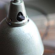 lampen-618-midgard-nr-110-scherenleuchte-originalerhalt-scherenlampe-curt-fischer-hammerschlag-hammertone-scissor-lamp-wall-bauhaus_21