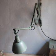 lampen-618-midgard-nr-110-scherenleuchte-originalerhalt-scherenlampe-curt-fischer-hammerschlag-hammertone-scissor-lamp-wall-bauhaus_25