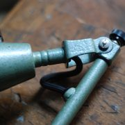 lampen-618-midgard-nr-110-scherenleuchte-originalerhalt-scherenlampe-curt-fischer-hammerschlag-hammertone-scissor-lamp-wall-bauhaus_29