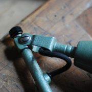 lampen-618-midgard-nr-110-scherenleuchte-originalerhalt-scherenlampe-curt-fischer-hammerschlag-hammertone-scissor-lamp-wall-bauhaus_33