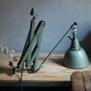 lampen-618-midgard-nr-110-scherenleuchte-originalerhalt-scherenlampe-curt-fischer-hammerschlag-hammertone-scissor-lamp-wall-bauhaus_34