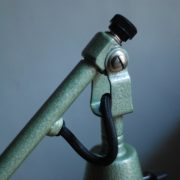 lampen-618-midgard-nr-110-scherenleuchte-originalerhalt-scherenlampe-curt-fischer-hammerschlag-hammertone-scissor-lamp-wall-bauhaus_41