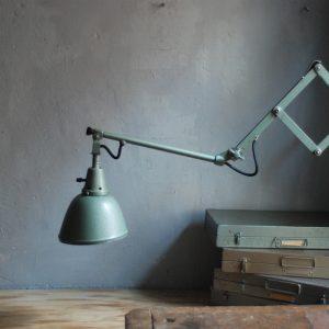 lampen-618-midgard-nr-110-scherenleuchte-originalerhalt-scherenlampe-curt-fischer-hammerschlag-hammertone-scissor-lamp-wall-bauhaus_48