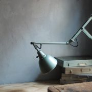 lampen-618-midgard-nr-110-scherenleuchte-originalerhalt-scherenlampe-curt-fischer-hammerschlag-hammertone-scissor-lamp-wall-bauhaus_55