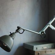 lampen-618-midgard-nr-110-scherenleuchte-originalerhalt-scherenlampe-curt-fischer-hammerschlag-hammertone-scissor-lamp-wall-bauhaus_61