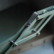 lampen-618-midgard-nr-110-scherenleuchte-originalerhalt-scherenlampe-curt-fischer-hammerschlag-hammertone-scissor-lamp-wall-bauhaus_64