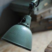 lampen-618-midgard-nr-110-scherenleuchte-originalerhalt-scherenlampe-curt-fischer-hammerschlag-hammertone-scissor-lamp-wall-bauhaus_65