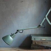 lampen-618-midgard-nr-110-scherenleuchte-originalerhalt-scherenlampe-curt-fischer-hammerschlag-hammertone-scissor-lamp-wall-bauhaus_66