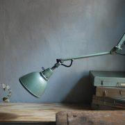 lampen-618-midgard-nr-110-scherenleuchte-originalerhalt-scherenlampe-curt-fischer-hammerschlag-hammertone-scissor-lamp-wall-bauhaus_72