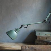 lampen-618-midgard-nr-110-scherenleuchte-originalerhalt-scherenlampe-curt-fischer-hammerschlag-hammertone-scissor-lamp-wall-bauhaus_76