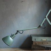 lampen-618-midgard-nr-110-scherenleuchte-originalerhalt-scherenlampe-curt-fischer-hammerschlag-hammertone-scissor-lamp-wall-bauhaus_77