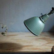 lampen-618-midgard-nr-110-scherenleuchte-originalerhalt-scherenlampe-curt-fischer-hammerschlag-hammertone-scissor-lamp-wall-bauhaus_83