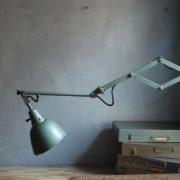 lampen-618-midgard-nr-110-scherenleuchte-originalerhalt-scherenlampe-curt-fischer-hammerschlag-hammertone-scissor-lamp-wall-bauhaus_84