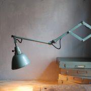 lampen-618-midgard-nr-110-scherenleuchte-originalerhalt-scherenlampe-curt-fischer-hammerschlag-hammertone-scissor-lamp-wall-bauhaus_90