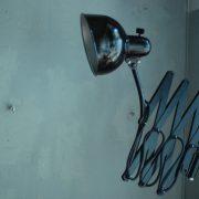 lampen-564-scherenleuchte-kaiser-idell-6614-kaiser-idell-scissor-lamp-bauhaus_002