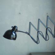lampen-564-scherenleuchte-kaiser-idell-6614-kaiser-idell-scissor-lamp-bauhaus_005