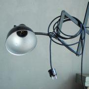lampen-564-scherenleuchte-kaiser-idell-6614-kaiser-idell-scissor-lamp-bauhaus_006