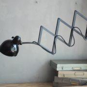 lampen-564-scherenleuchte-kaiser-idell-6614-kaiser-idell-scissor-lamp-bauhaus_009