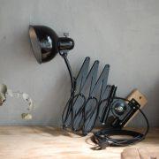 lampen-564-scherenleuchte-kaiser-idell-6614-kaiser-idell-scissor-lamp-bauhaus_027