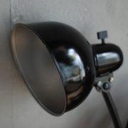 lampen-564-scherenleuchte-kaiser-idell-6614-kaiser-idell-scissor-lamp-bauhaus_028